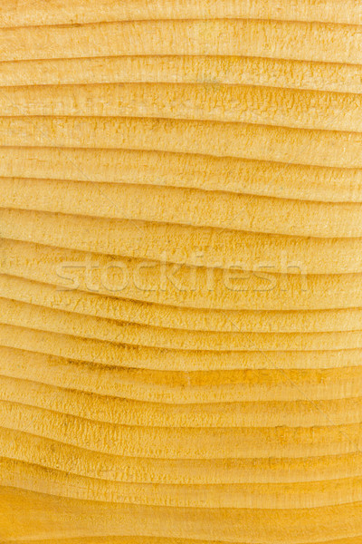 Pine wood texture Stock photo © smuay