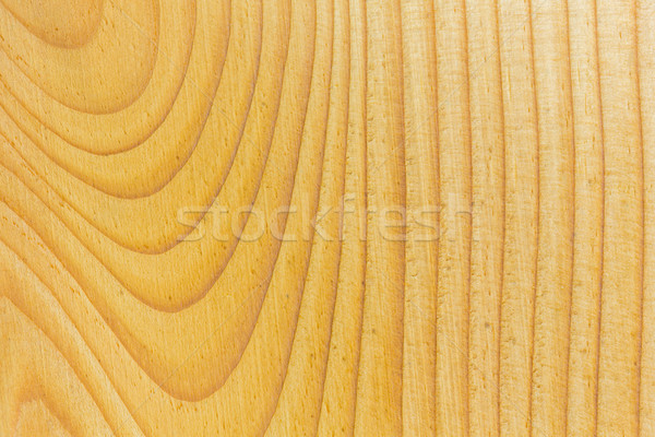 Pine houtstructuur mooie textuur muur Stockfoto © smuay