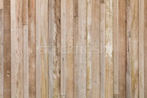Starych ściany wyblakły tekstury tle Zdjęcia stock © smuay