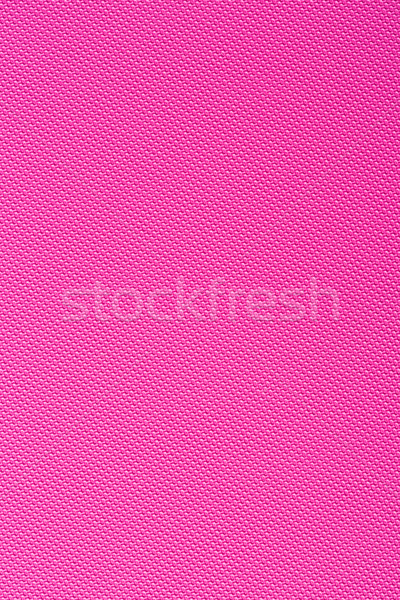 Pink PVC texture Stock photo © smuay