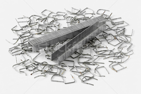 Staple Stock photo © smuay