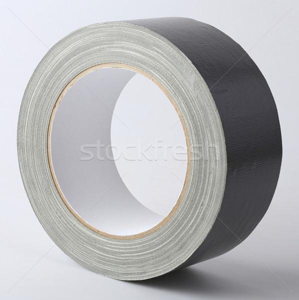 Cloth tape Stock photo © smuay