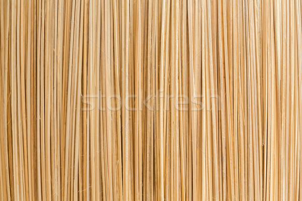 Sticks texture Stock photo © smuay