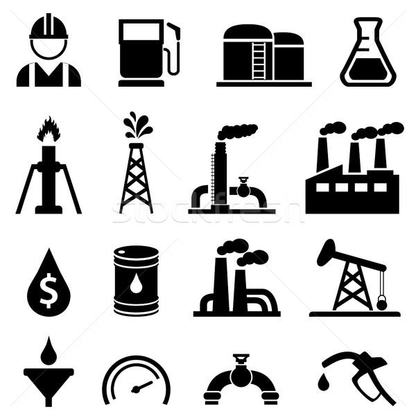 石油 商业照片和矢量图