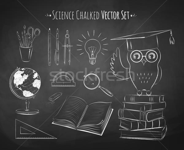 irk robot sketches  Designs online entdecken