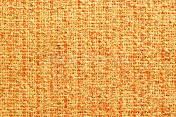 Vintage Woven Material  Stock photo © soupstock
