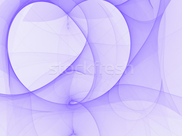 Digital background Stock photo © Spectral