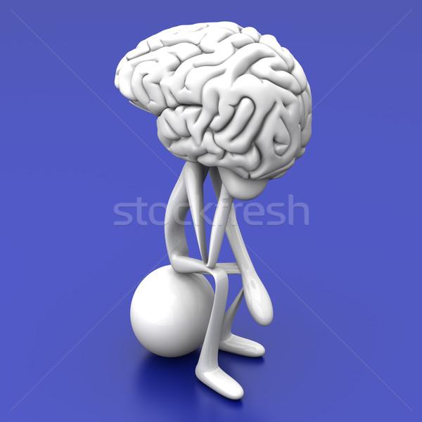 Imagini pentru Imagini creierul