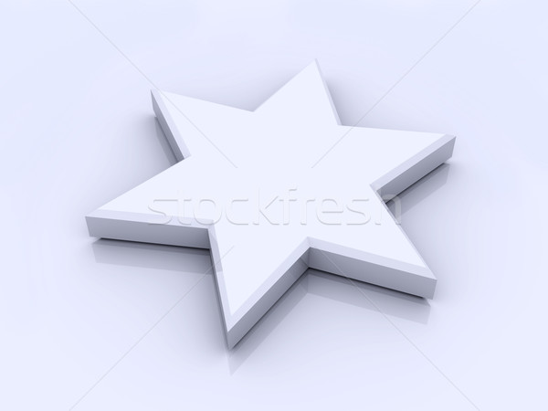 Star Stock photo © Spectral