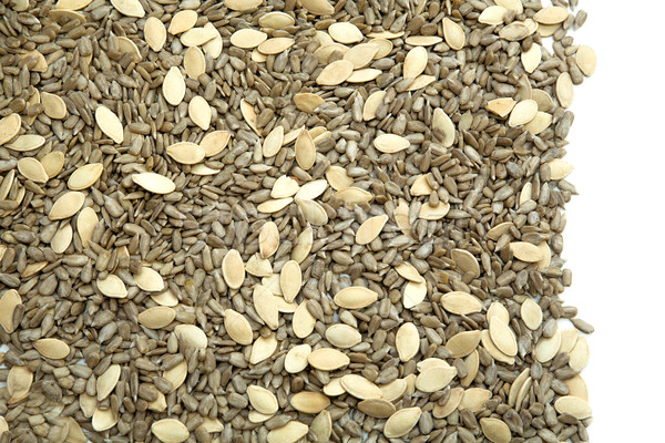 Organic Seeds Stock photo © Spectral