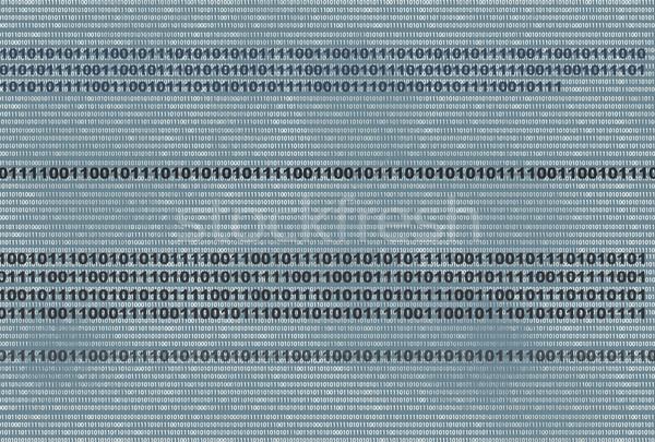 двоичный интернет аннотация безопасности Сток-фото © Spectral