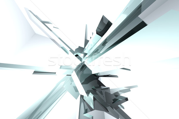 Abstract Background Stock photo © Spectral