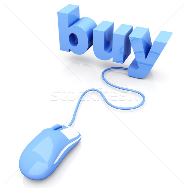 Buy Stock photo © Spectral