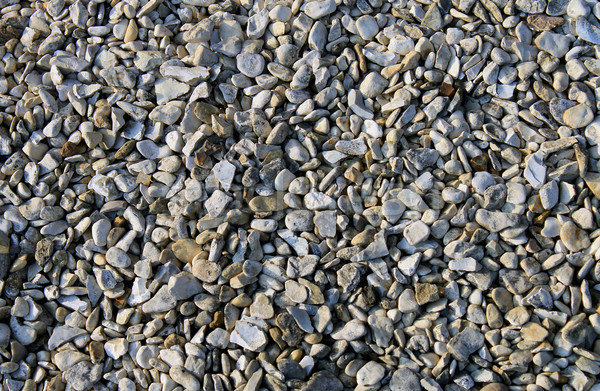 Abstract pebble background Stock photo © speedfighter