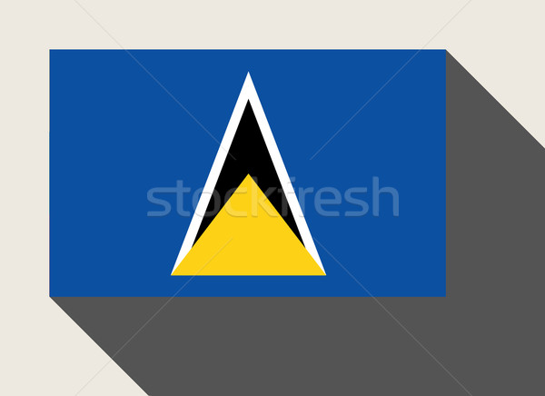 Pavillon web design style bouton illustration symbole Photo stock © speedfighter