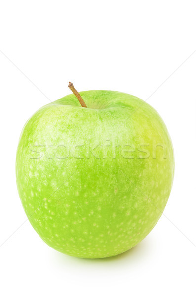 Green Apple Stock photo © SRNR