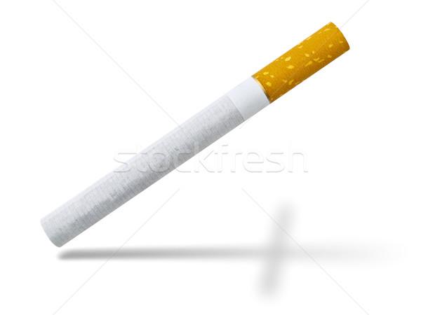randevú dohányzás csövek
