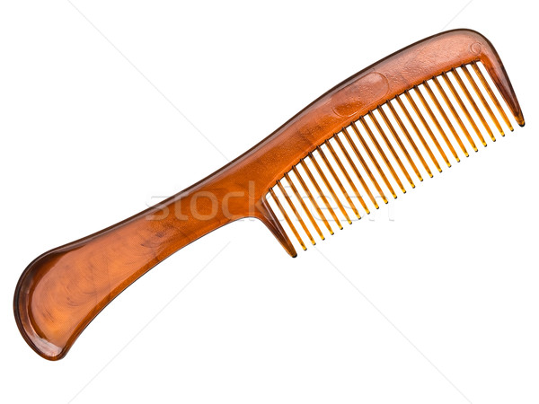 Comb Stock photo © SRNR