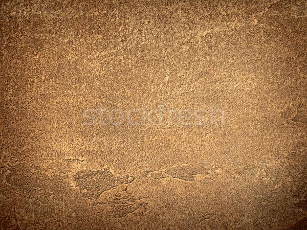Grunge tekstury streszczenie kamień tle piętrze tapety Zdjęcia stock © SRNR
