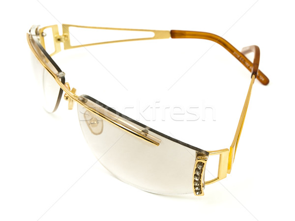 sun glasses Stock photo © SRNR