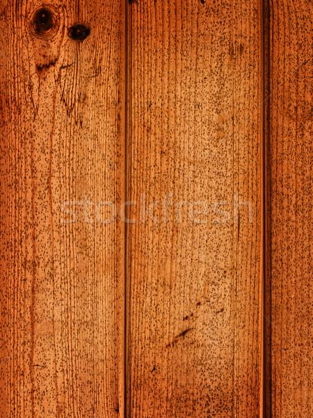 Textura parede projeto fundo tabela Foto stock © SRNR