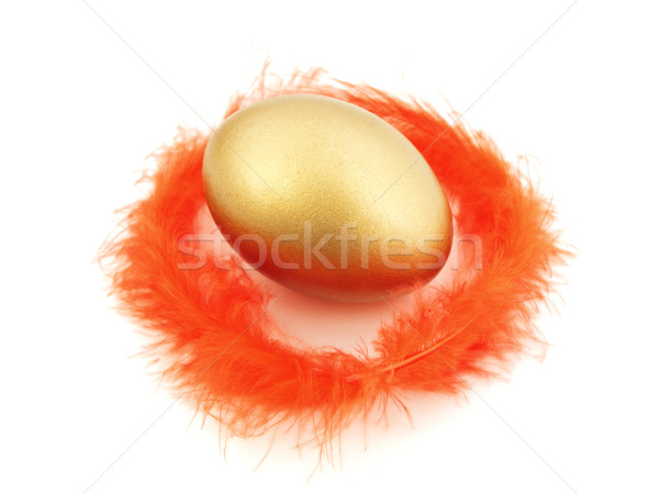 easter Stock photo © SRNR