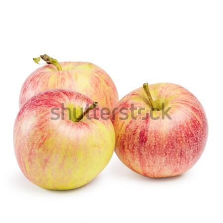 Apples Stock photo © SRNR