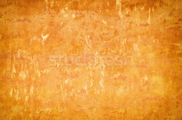 abstract grunge background Stock photo © SRNR