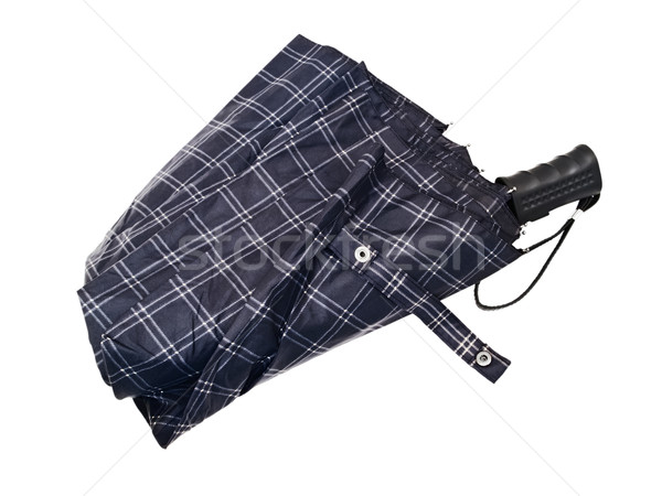 Umbrella Stock photo © SRNR