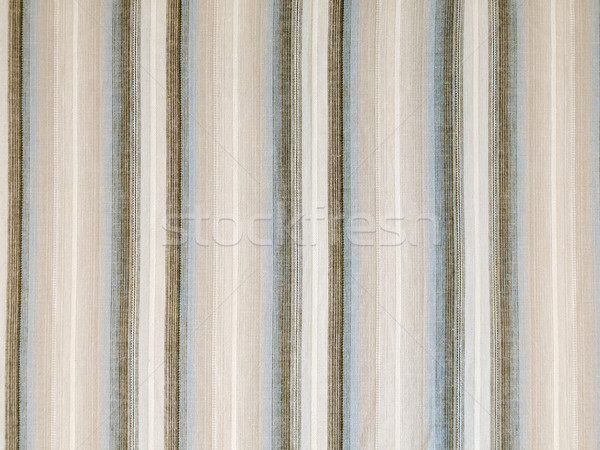 Textile Background Stock photo © SRNR