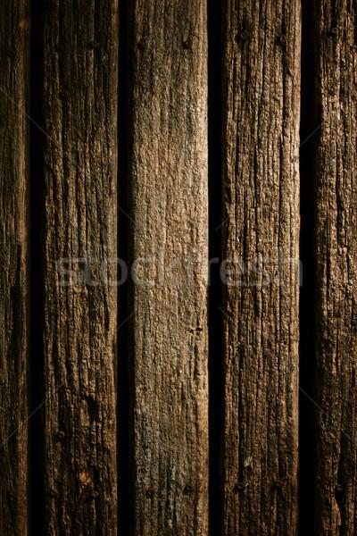 Parede abstrato projeto fundo Foto stock © SSilver