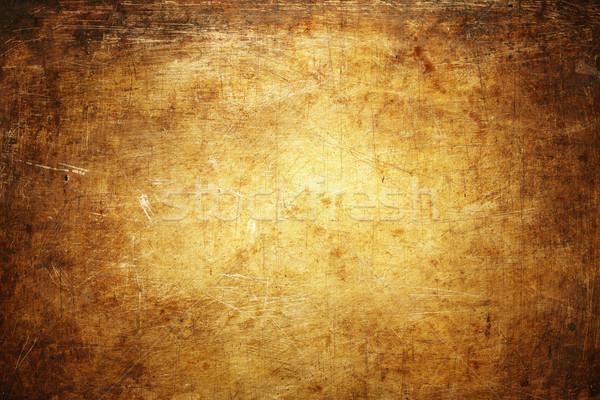 Grunge tekstury ściany streszczenie projektu tle metal Zdjęcia stock © SSilver