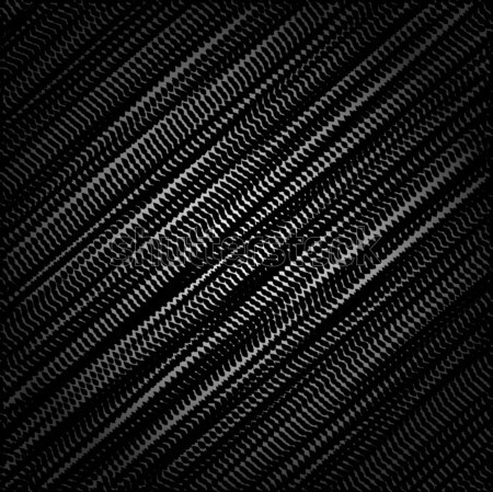 Black and gray abstract background. Stock photo © Stellis