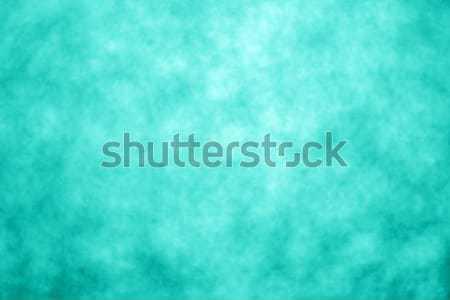 Green Background Stock photo © Stephanie_Zieber
