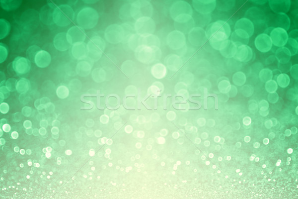 St Patricks Day Sale Background Stock photo © Stephanie_Zieber