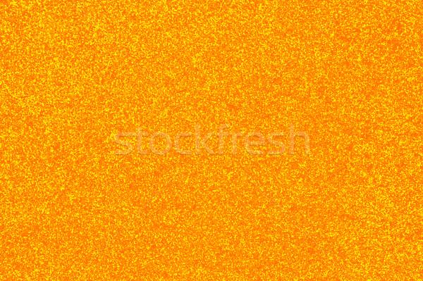 Zdjęcia stock: Halloween · jesienią · blask · spadek · słońce
