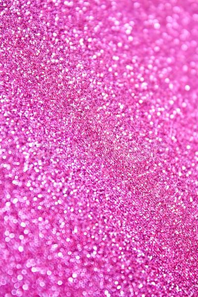 Stock fotó: Rózsaszín · csillámlás · bokeh · textúra · buli · jókedv