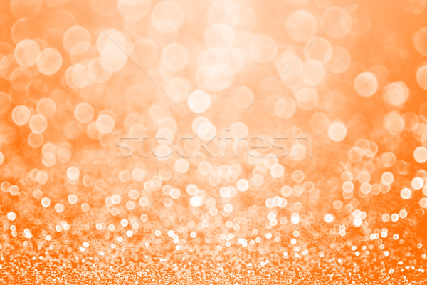 Halloween Thanksgiving and Christmas Party Background Stock photo © Stephanie_Zieber