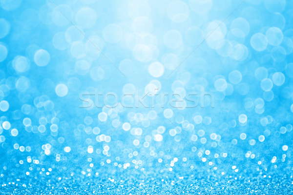Summer Pool Party Background Stock photo © Stephanie_Zieber
