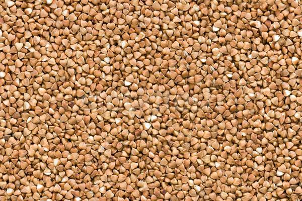 Végtelenített textúra közelkép végtelen minta étel egészség Stock fotó © stepstock