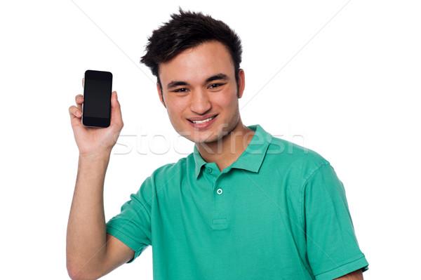 uk mobiltelefon randevú az ő társkereső stratégiája