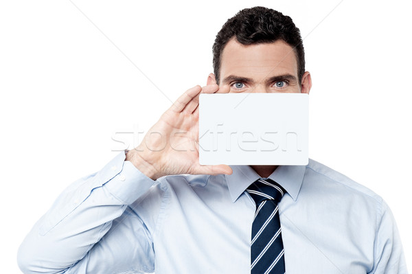 Place your ad here. Stock photo © stockyimages