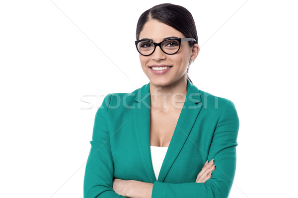 I am a new joined here.  Stock photo © stockyimages