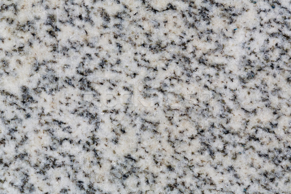 Granite texture, high resolution Stock photo © stockyimages