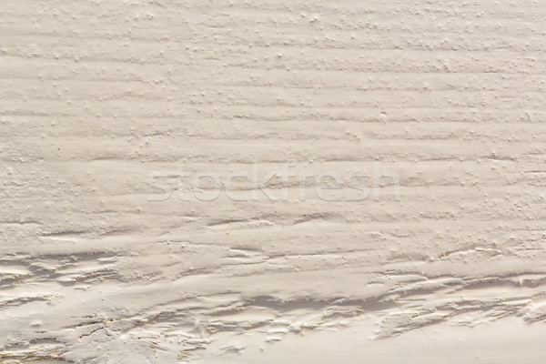 Sand texture for background Stock photo © stockyimages