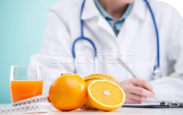 doctori nutritionisti bucuresti