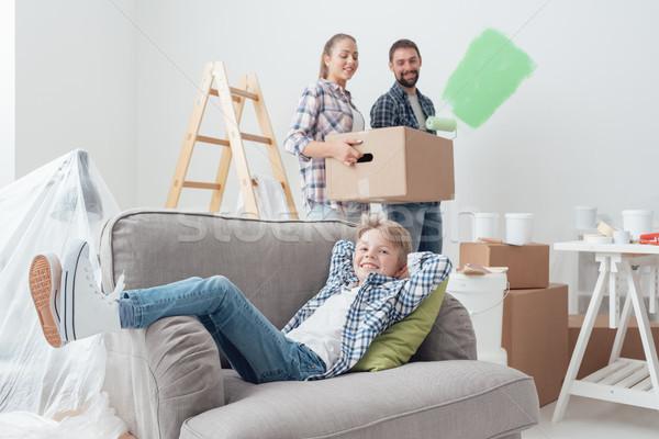 luciano de polo stokkete 8405268 stockfresh. Black Bedroom Furniture Sets. Home Design Ideas