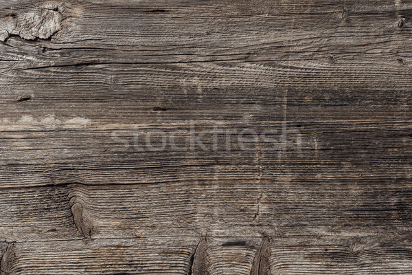 Hardwood flooring Stock photo © stokkete