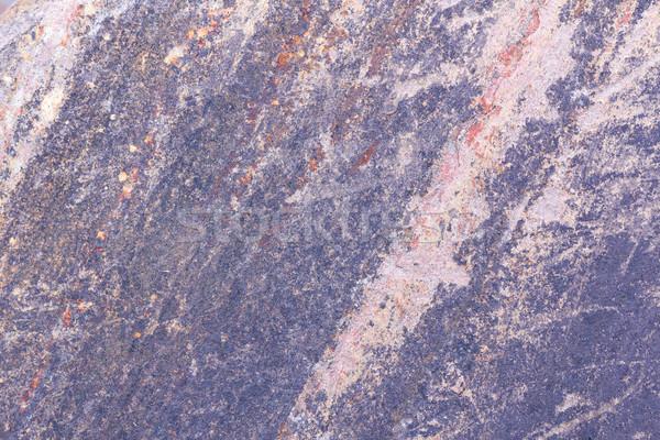 Foto stock: Superfície · pedra · pormenor · textura · construção · rocha
