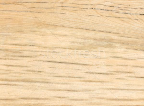テクスチャ 木材 抽象的な 業界 インテリア ストックフォト © stoonn